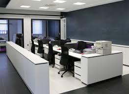 Úklid kanceláří a společných prostor